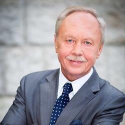 Andrzej Lech